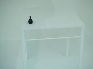 e7ba2 he3.1275862729 VOL.VI de Haris Epaminonda à la Tate Modern : Le rythme de l'exposition