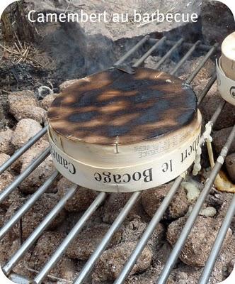 Recette de Poulet cuit au barbecue parfumé aux trois saveurs 1