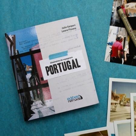 portugal itin raires de voyageurs un petit bijou livre de voyage ideoz voyages. Black Bedroom Furniture Sets. Home Design Ideas