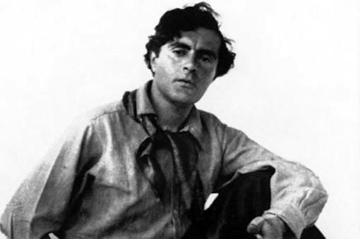 Exposition Modigliani et l'école de Paris à Martigny (Suisse) ; choc esthétique et émotionnel 1