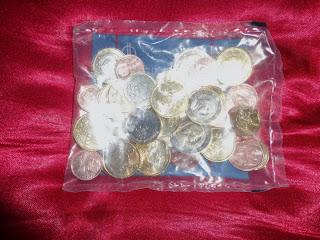 L'Euro, monnaie officielle en Lettonie en 2014 ! 2