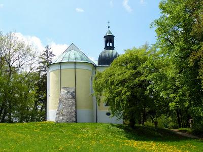 L'abbaye de Weltenburg sur le Danube en Allemagne (Tourisme Bavière) 5