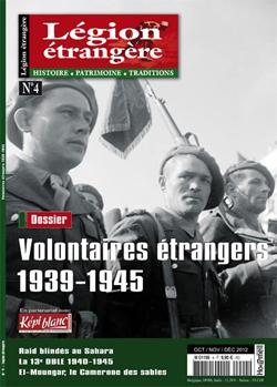 Hommage aux Légionnaires ukrainiens de Peynier 2