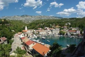 eaffd croatia lika karovac jablanac hotel ablana 007 300x200 La découverte de la semaine : Jablanac