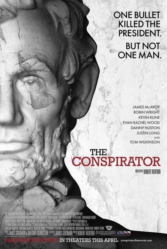 https://voyages.ideoz.fr/wp-content/plugins/wp-o-matic/cache/eb4e5_the-conspirator-movie-poster.jpg