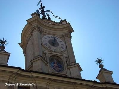 Un week-end à Rome : album souvenirs 11