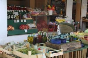 Agenda Croatie -  Fêtes et journées gastronomiques 3