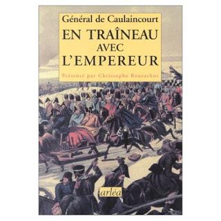 23 Octobre 1812 : la conspiration du Général Malet 4