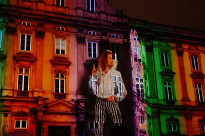 La Fête des Lumières de Lyon (8 décembre) : un événement incontournable 9