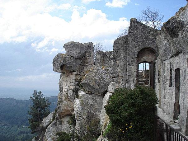 Baux-de-Provence09434.jpg