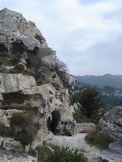 Baux-de-Provence09435.jpg