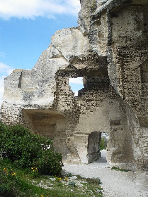Baux-de-ProvenceP0524.jpg