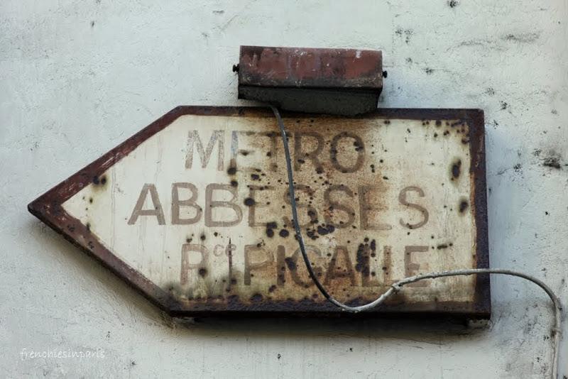 Dominer Paris ; Idées de balade insolite à Paris pour voir Paris autrement... 8