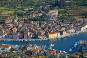 Vacances Hvar, la Madère croate ; un voyage en Croatie paradisiaque 2