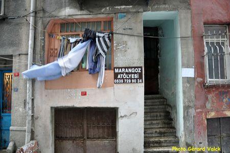 Tabarlasi istanbul