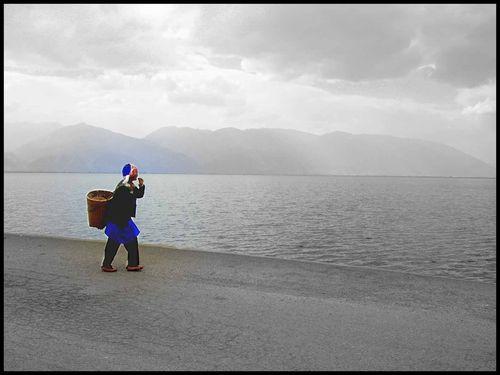 MOI lac Erhai