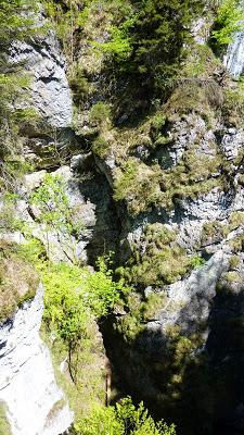 De Eschenlohe à l'Osterfeuerspitze ; balade bucolique en Bavière (Randonnée Allemagne) 34