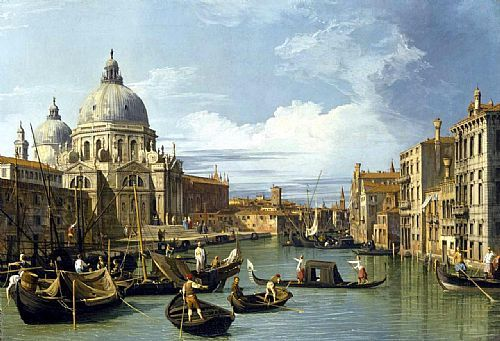 PHOTOLISTE_20120621144142_canaletto_le_grand_canal_500_.jpg