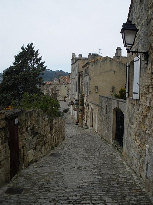 Baux-de-ProvenceP0544.jpg