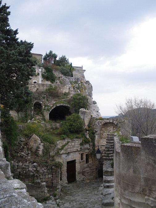 Baux-de-ProvenceP0545.jpg