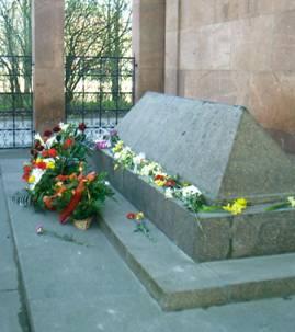7 Avril 1946 : Königsberg devient russe ! 2