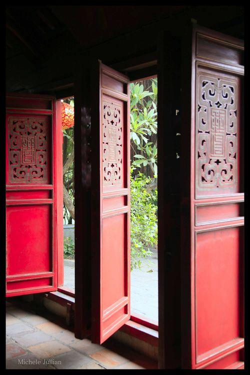 Blog HANOI Ier jour44