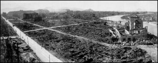 hiroshima-apres-la-bombe-octobre-1945.1268816624.jpg