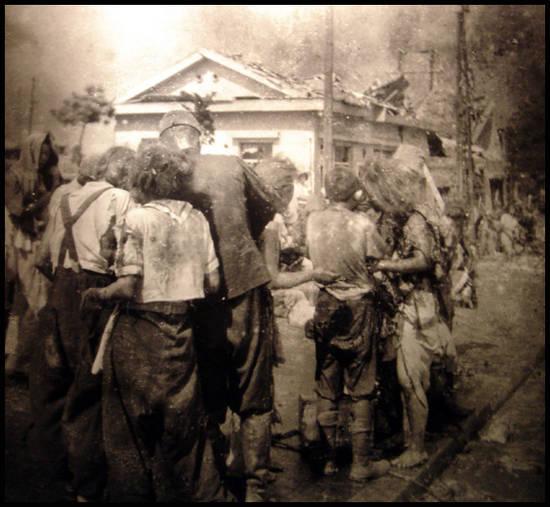 hiroshima-gens-brules-aout-1945.1268816638.jpg