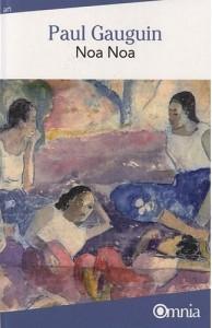 «Noa Noa», de Paul Gauguin 1