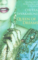 Queen of dreams Chitra Divakaruni