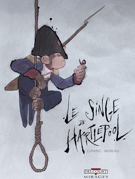 https://voyages.ideoz.fr/wp-content/plugins/wp-o-matic/cache/f6e9b_singe-hartlepool-lupano-moreau.jpg