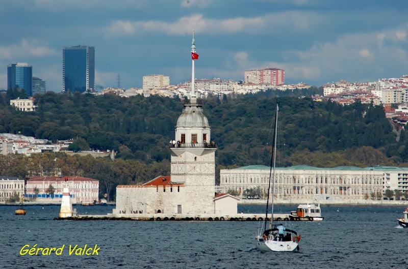 istanbul_1_21nov04 073