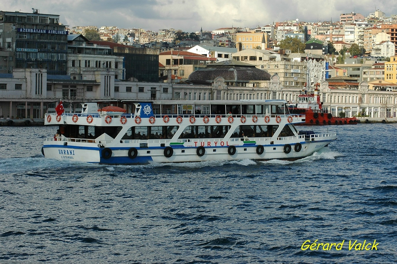 istanbul_1_21nov04 119