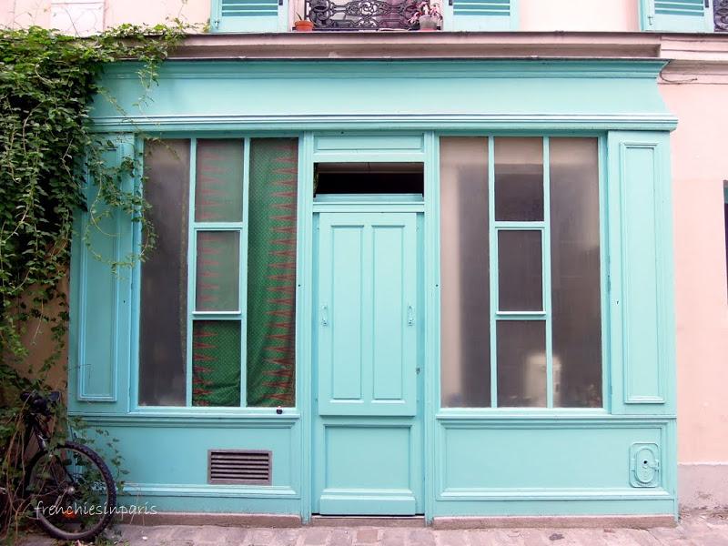 Sortir à Paris : à la découverte d'un Paris insolite, ludique et inattendu... 9