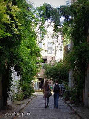 Sortir à Paris : à la découverte d'un Paris insolite, ludique et inattendu... 6