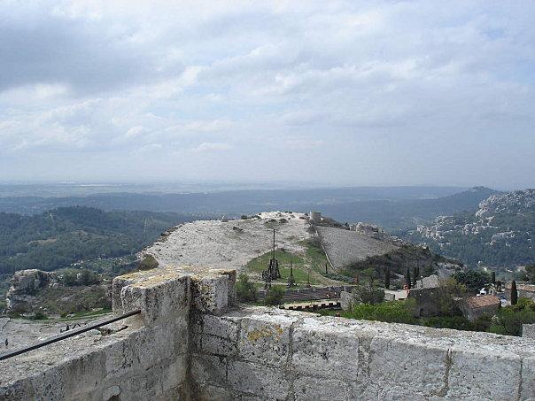 Baux-de-Provence09453.jpg