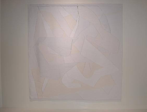 Exposition «Artémis, L'Atelier des Cyclades», au musée Jean Lurçat. 5