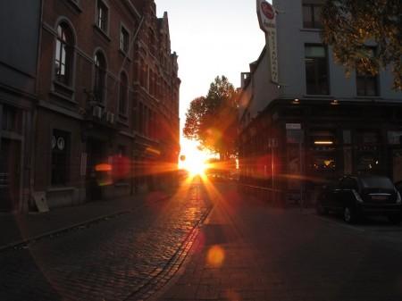 Week end Anvers : visiter Antwerpen en Flandres : que faut-il voir absolument? 5