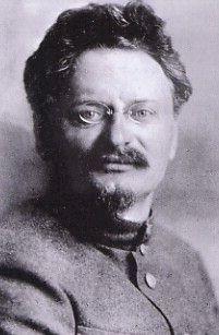 3 Mars 1918 : Traité de Brest-Litovsk 3