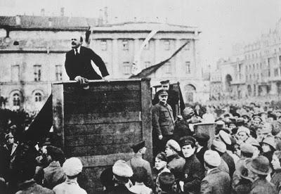 3 Mars 1918 : Traité de Brest-Litovsk 2