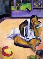 gauguin-te-faaturuma-1891.1288190234.jpg
