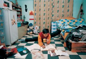 Livres sur la Chine : Découvrir la Chine pour mieux la comprendre 6