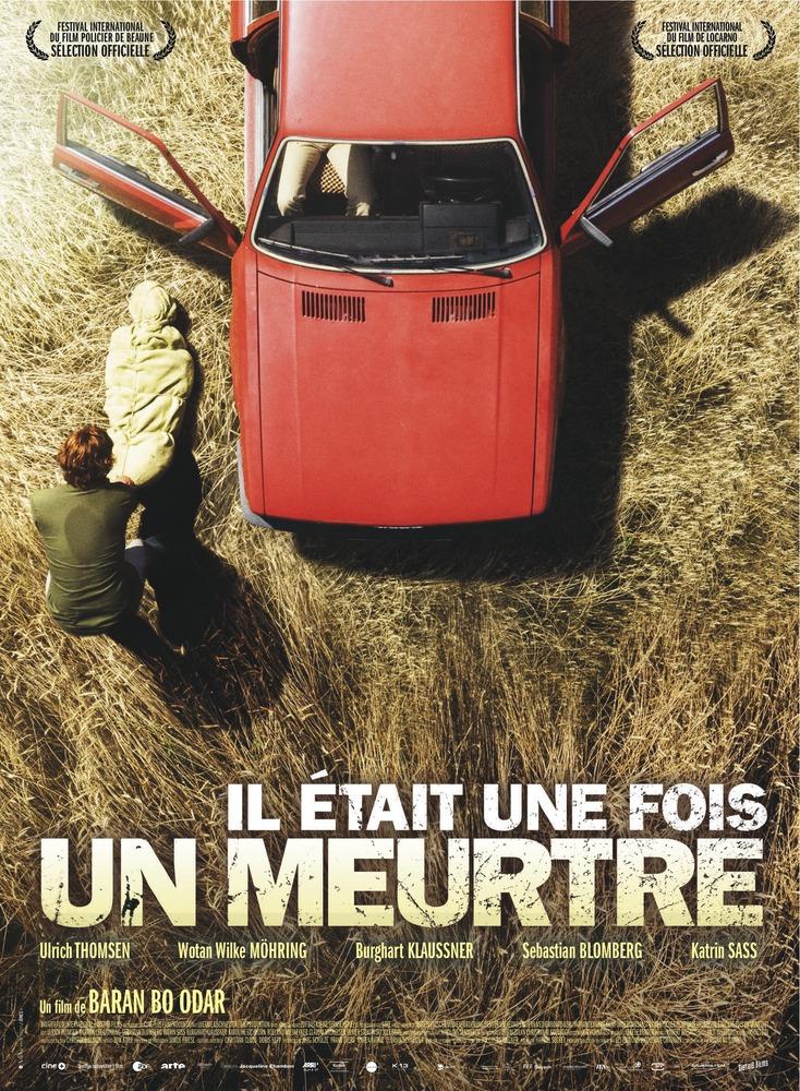 https://voyages.ideoz.fr/wp-content/plugins/wp-o-matic/cache/fa8b8_il-etait-une-fois-un-meurtre-das-letzte-schweigen-27-04-2011-9-g.jpg