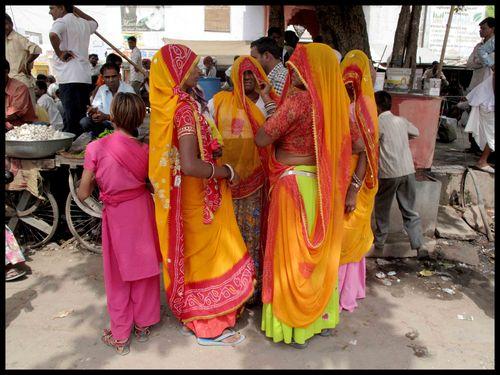 Blog Entre Pushkar et Jodhpur62