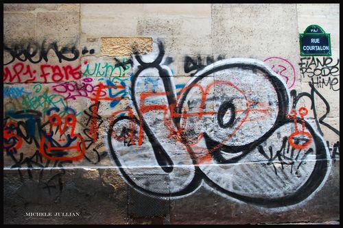 Blog _3256