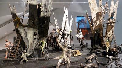 Agenda Munich 2015: Expositions à ne pas manquer à Munich et en Bavière 39