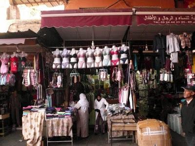 Voyage aventures au Maroc : rencontres et expériences marocaines 8