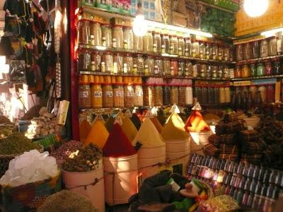 Voyage aventures au Maroc : rencontres et expériences marocaines 9