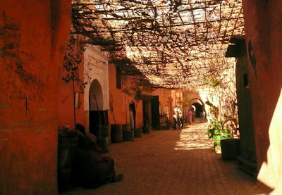 Voyage aventures au Maroc : rencontres et expériences marocaines 13