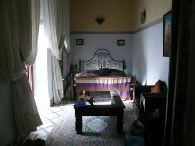 Voyage aventures au Maroc : rencontres et expériences marocaines 7